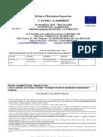 TTIM_3A.pdf