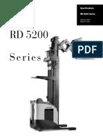 forklift-pdf-5844e03fc6d27 (1)