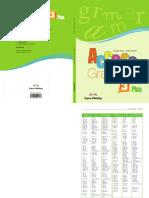 AccessGrammar3.pdf