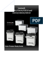 CSCX310-510_Study_Guide (1).pdf