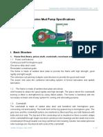 F Series Mud Pumps Specifications 200805.pdf