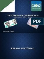 maniplacion sacro y pelvis 1 [Autoguardado].pps