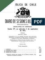 sesion_5_septiembre.pdf