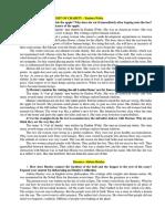 1575808692318_II Sem notes.pdf
