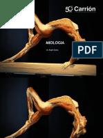 Generalidades-de-miología