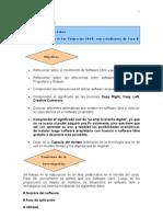 Proyecto Software Libre