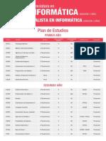 UNO-Plan_de_Estudios_Lic_en_Informatica