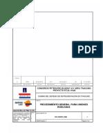 109-D91PC-008 UNIONES ROSCADAS