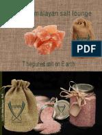 Himalayan Salt.pdf