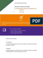 PRIMERO MEDIO_Factores_apoyo_discriminacion_2018_01