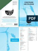 1-manuel-tripalium-v25-extrait.pdf