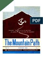 5-1.1968-Jan The Mountain Path