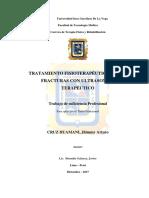 CRUZ HUAMANI, Jhimmy Arturo.pdf