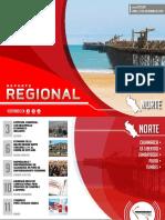 Reporte Regional Norte 371-Dic 2019