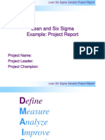 Six-Sigma-Report-out-Template.ppt