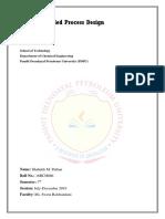 CAPD Lab.pdf