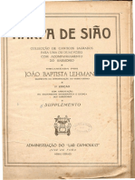 Harpa de Siao - Suplemento Completo Arquivo Reduzido.pdf