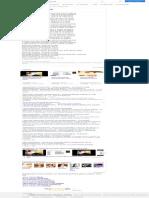 abriendo puertas gloria estefan letra pdf - Buscar con Google