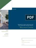 chd_wellness_center_2014_rev_proj.pdf