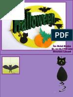 1_halloween
