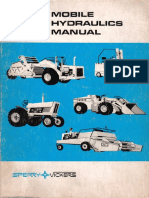 145896911-Mobile-Hydraulics-Manual-M-2990-A.pdf