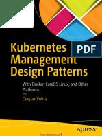 Kubernetes Management Design Patterns.pdf