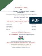 atm documentation certificate.pdf