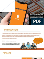 SWIGGY Group 9 Presentation.pptx