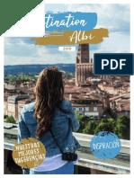 destination-albi-planos-y-descubiertas (1).pdf