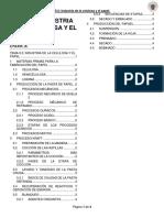 IP T9 Industria de la celulosa y el papel.pdf