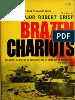 Robert Crisp - Brazen Chariots_ An Account of Tank Warfare in the Western Desert, November–December 1941-Ballantine Books (1961).pdf
