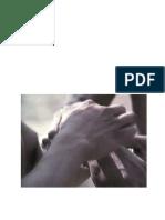 clarice alvarenga Os_Arara_imagens_do_contato.pdf