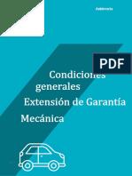 Condiciones_generales.pdf