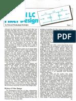 Practical_LC_Filter_Design.pdf