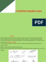 5.VERTIKALNI_NAPONI_I_SLIJEGANJA.pdf
