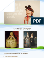 Atendimento+Infantilpdf.pdf