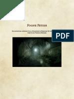 Fogne Fetide.pdf