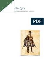 La Nascita di un Eroe.pdf