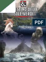 Il Destino delle Isole Verdi livello 1.pdf