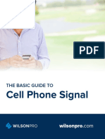 basic-guide-to-cell-phone-signal-ebook
