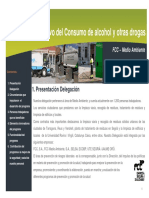 Programa contra drogas y alcohol (2)