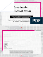 abrevia (5).pdf