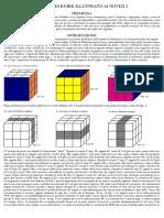 Soluzione_semplice_e_dettagliata_del_cubo_di_Rubik.pdf