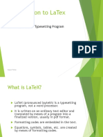 intro_latex.pdf