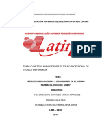 monografia cornelio ok 20 de noviembre ULTIMO.docx