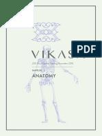 3-Anatomy