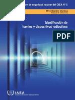 78150891-Identificacion-de-Fuentes-y-Residuos-Radiactivos.pdf
