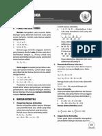 MATERI TIU (1).pdf