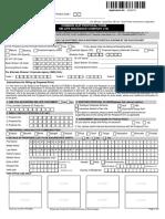 Ulip_Proposal.pdf