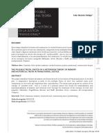 La_verdad_posible._Esbozo_de_una_teoria.pdf